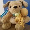 ImALittleBabyBoy's avatar