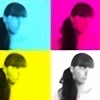 imalittleponny's avatar