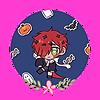 imalonelypotatouwu's avatar