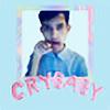 ImALostBoy's avatar