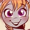 Imalou's avatar