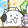 imAlphaSong's avatar