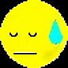 imalvl3luser's avatar