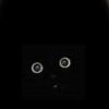 ImAlwaysJealous's avatar