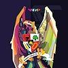 ImamAsterixo's avatar