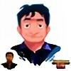 imamdewanto's avatar