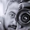 IMamdouhPhotography's avatar