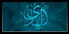 ImamHadi's avatar