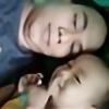 imamkhanafi24's avatar