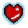 imamlaya's avatar