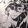 ImAmnesia's avatar