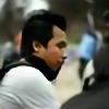ImamPurbaya's avatar