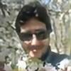 IMAMREZA1's avatar
