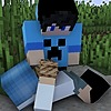 Imamtoast's avatar