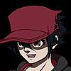 ImamuraCross's avatar