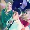 imanabozaid's avatar