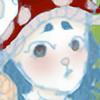 ImAnAquaKitty's avatar