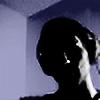 iManasses's avatar