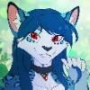 Imanika's avatar
