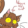 IMANIKAWAI's avatar