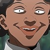 IMANIMEDEIDARA's avatar