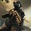 imanindianoutlaw's avatar