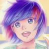 ImAnnRose's avatar
