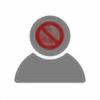 Imanol6's avatar