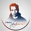 imanshahsavari's avatar