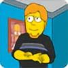 imantn's avatar