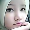 imantomey92's avatar