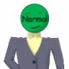 imanundertalelover's avatar