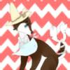 ImaoCats's avatar