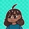 imapandaa's avatar