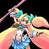 ImAPatheticMess's avatar