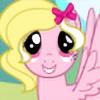 ImaPegasister's avatar