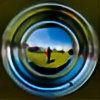 imaphotoguy's avatar