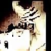 imapiranah08's avatar