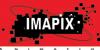 IMAPIX-ANIMATION's avatar