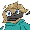 Imaplatypus's avatar