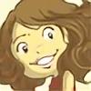 imApois's avatar
