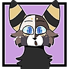 ImApRiNcEsSHeHe's avatar