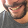 imapuniverse's avatar