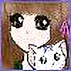 imara-chan's avatar