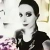 ImARainbow87's avatar