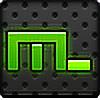 iMarceldd's avatar