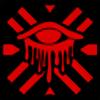 iMarcin's avatar