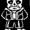 imareasonablead's avatar