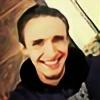imareject445's avatar