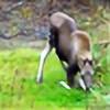 Imaresqd1's avatar